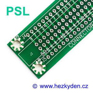 Adapter PSL