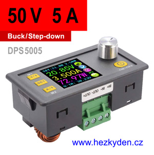 DPS5005