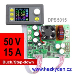 DPS5015