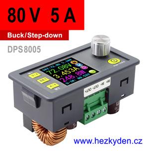 DPS8005