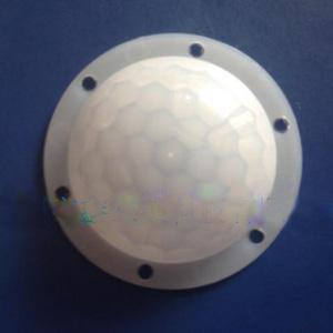 Fresnelova čočka 35 mm