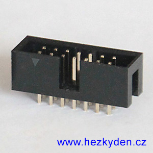 Konektor 14 pin