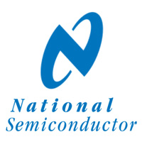 National Semiconductor