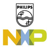 Philips NXP