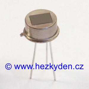 PIR senzor SDA02-51L