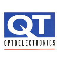 QT Optoelectronics